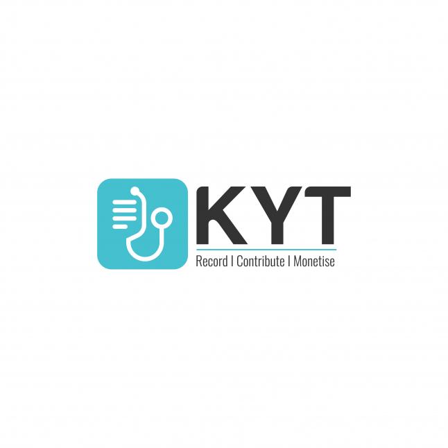 Photo - KYT