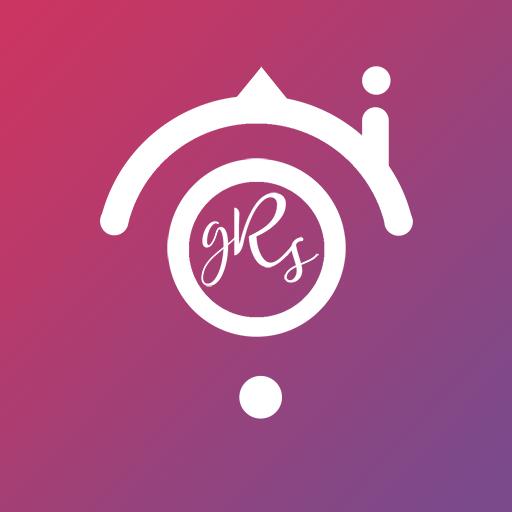 Photo - gRuhaps - A Unified Services Platform