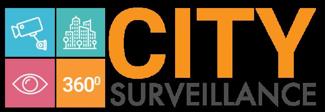 Photo - City Surveillance Services Private Limited