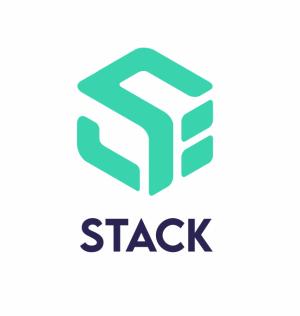 Photo - Stack Finance