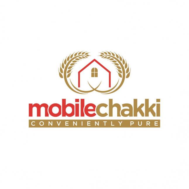 Photo - Mobilechakki owned by AATAWALA Technologies Pvt ltd