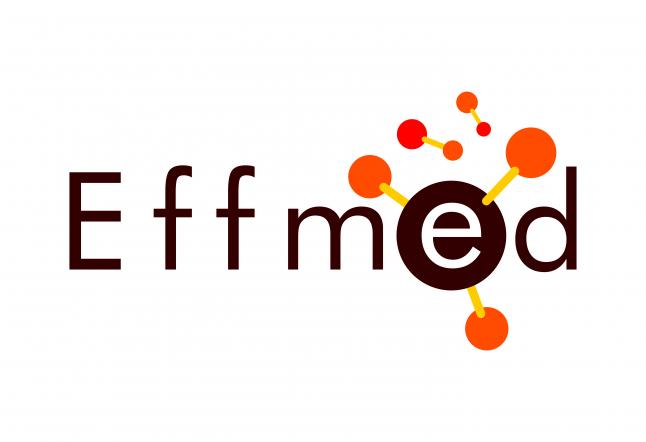 Photo - EFFMED HEALTHCARE