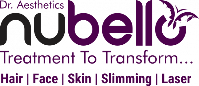 Photo - Nubello Aesthetic and Cosmetic Surgery Center