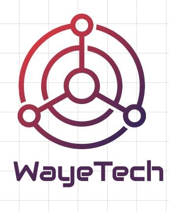 Photo - Waye tech technology solutions