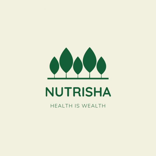 Photo - NUTRISHA