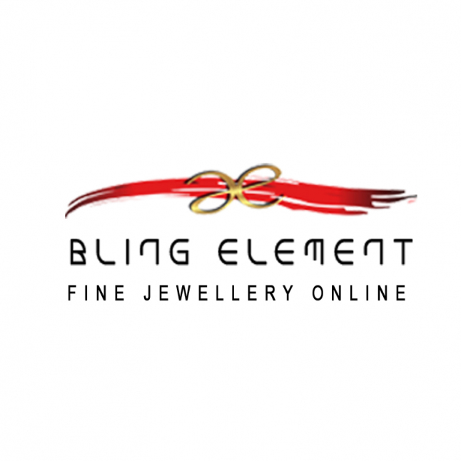 Photo - Bling Element