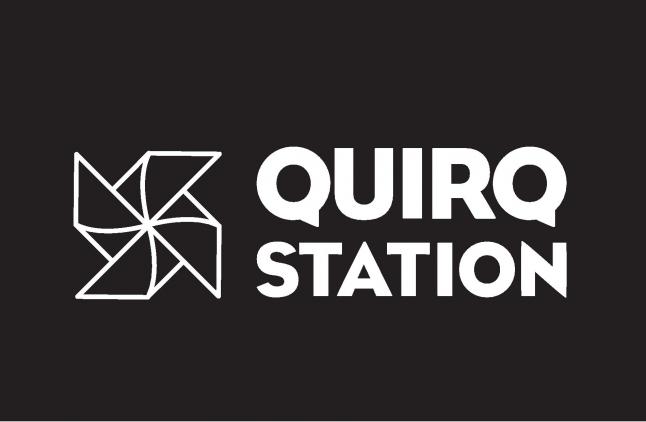 Photo - Quirqstation