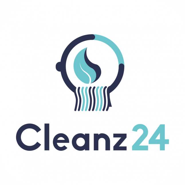 Photo - Cleanz24