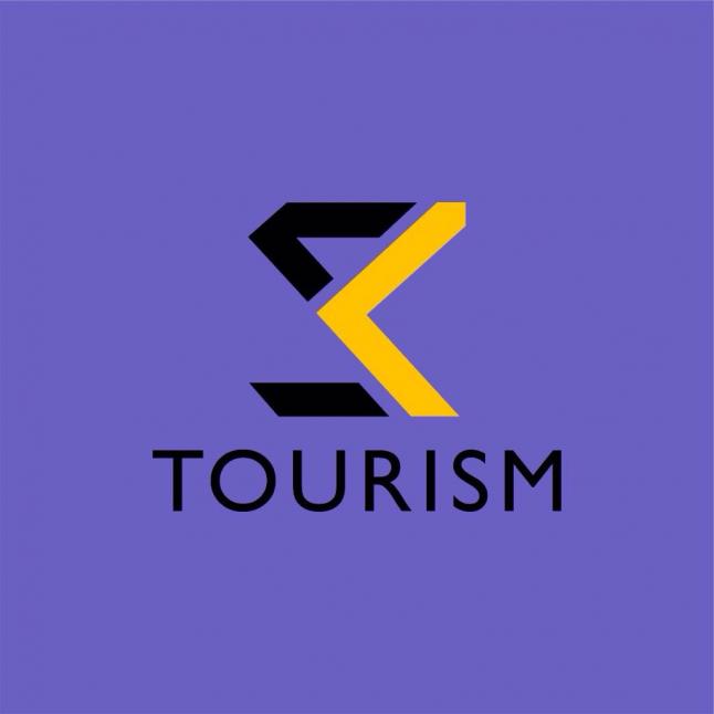 Photo - SK Tourism