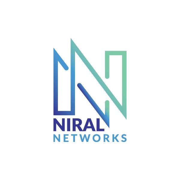Photo - Niral Networks