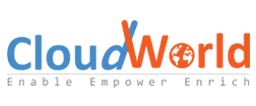 Photo - Cloudworld Consulting