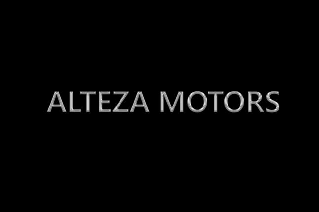 Photo - ALTEZA MOTORS PRIVATE LIMITED