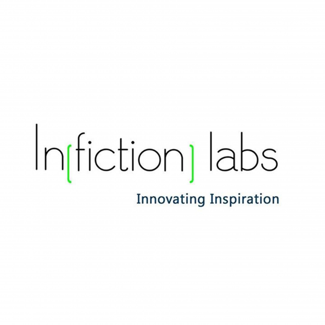 Photo - Infiction Labs Private Limited
