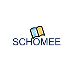 Photo - Schomee: School at Home
