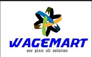 Photo - Wagemart India