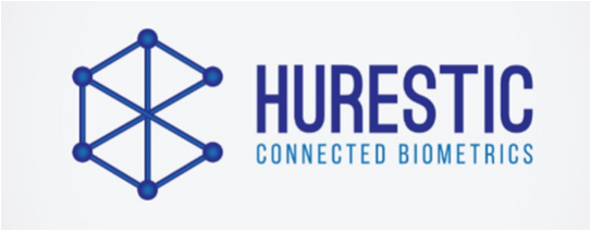 Photo - Hurestic IoT Systems
