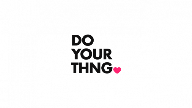 Photo - Do Your Thng