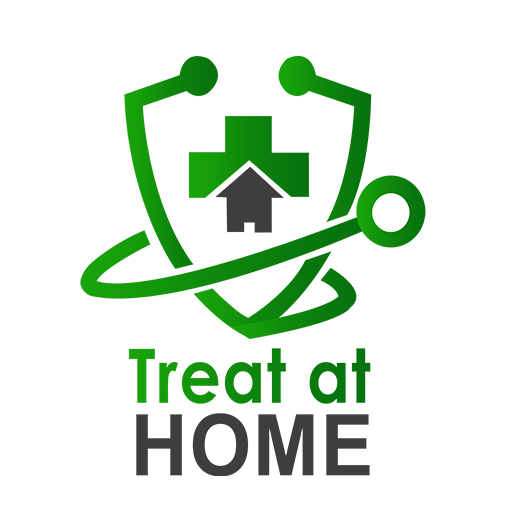 Photo - App and web based aggregator of home healthcare