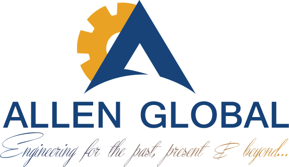 Photo - Allen Global Engineering Solutions Pvt Ltd