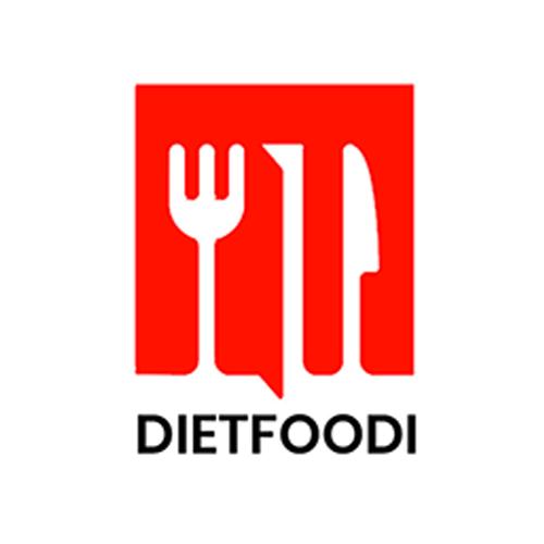 Photo - Dietfoodi