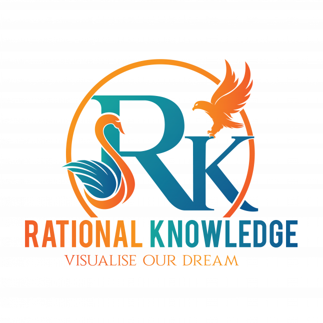 Photo - Rational Knowledge Services Private Limited