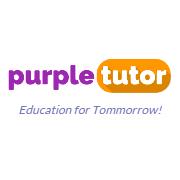 Photo - Purpletutor