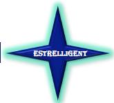 Photo - Estrelligent.com