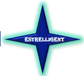 Photo - Estrelligent Global Consulting Pvt. Ltd.