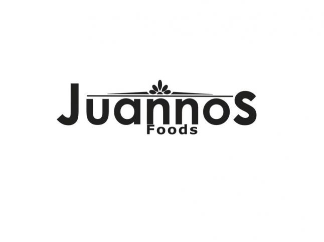 Photo - BIB , Omleterian ( Juannos Food Pvt Ltd )