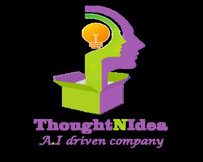 Photo - ThoughtNIdea Software Solutions Pvt Ltd