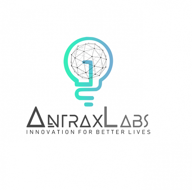 Photo - Antrax Labs Private Limited