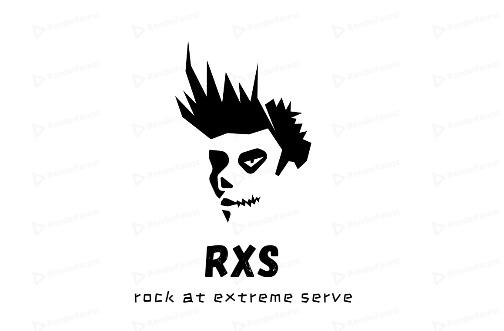 Photo - RXS gaming cafe
