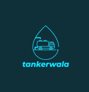Photo - Tankerwala