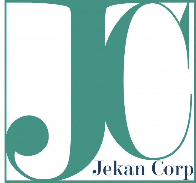 Photo - JEKAN CORPORATION
