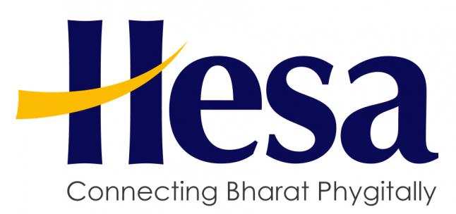 Photo - Hesa Enterprises Private Limited