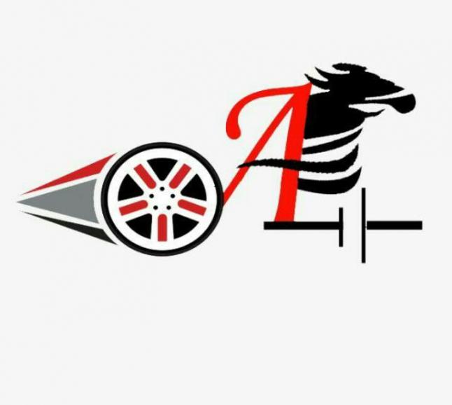 Photo - Ashva Motors Private Limited