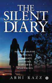 Photo - The Silent Diary