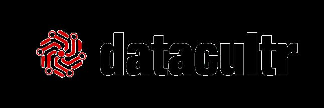 Photo - Datacultr