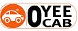 Photo - Oyeec Technologies Pvt Ltd