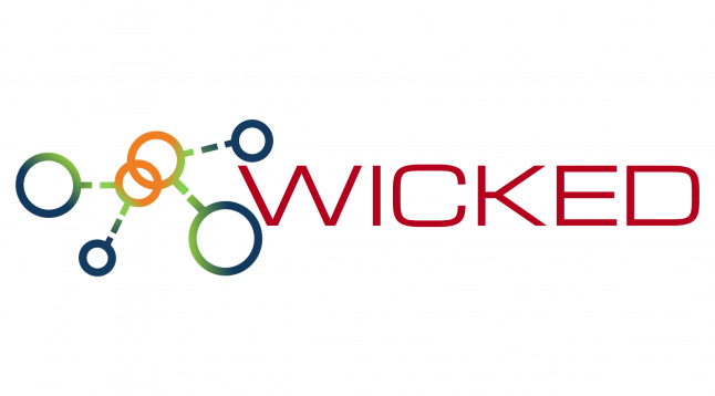 Photo - Wicked Technology Pvt Ltd