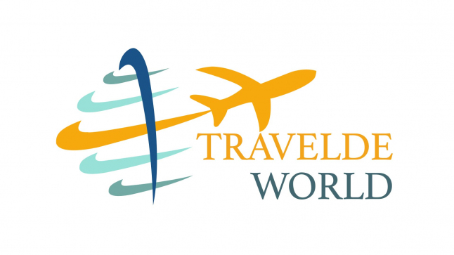 Photo - Travel De World