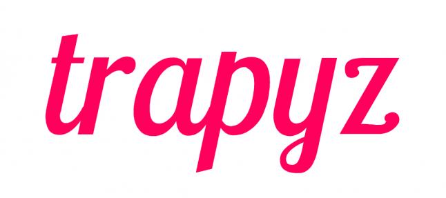 Photo - Trapyz