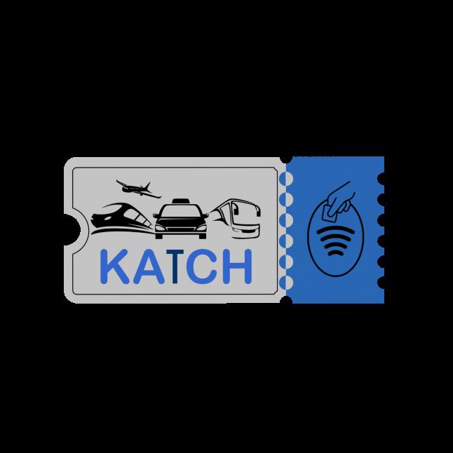 Photo - Katch mobility