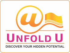 Photo - Discover The Hidden Potential