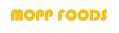 Photo - MOPP Foods Private Limited