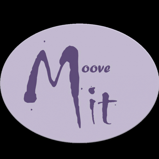 Photo - Move It