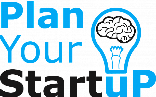 Photo 1 - Plan your startups